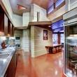 On the Market 12020 Tall Oaks St. Frank Lloyd Wright house July 2014  kit8