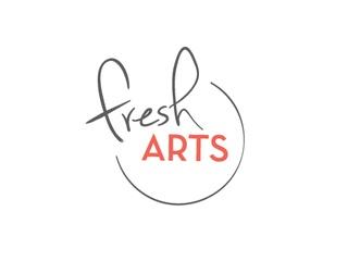 Fresh Arts_Houston_logo_2015