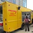 News_Ruthie_must-tries_Phamily Bites_food truck.jpg