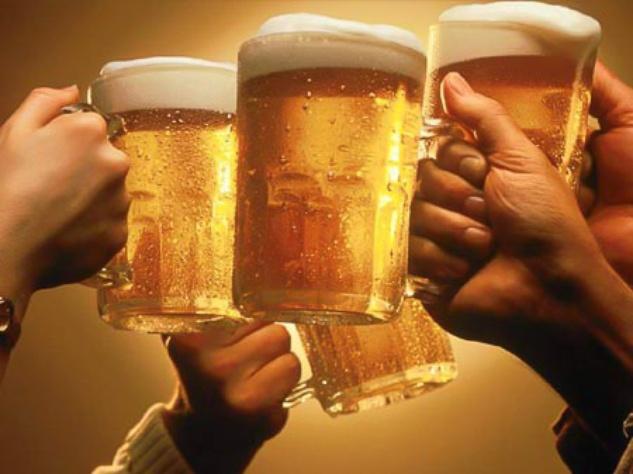 News_beer_beer mugs_cheers
