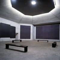 Rothko Chapel presents Walagante