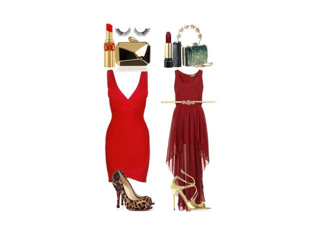 Austin Photo Set: samantha_what to wear nye_dec 2012_3