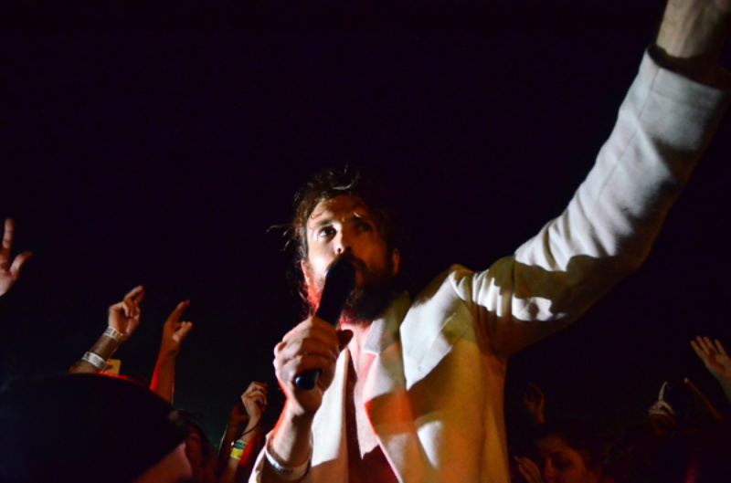 Austin Photo Set: FFF_day three_nov 2012_edward sharpe2