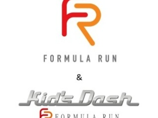 Austin Photo_Events_Formula Run_Poster