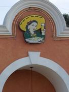Places-Food-La Tapatia