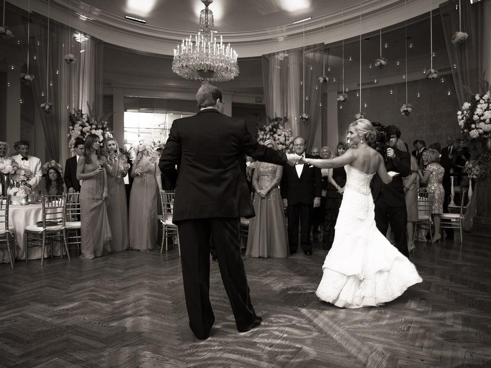 14, Wonderful Weddings, February 2013, Diana and Elliott