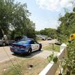 police, Garden of Eden in Arlington