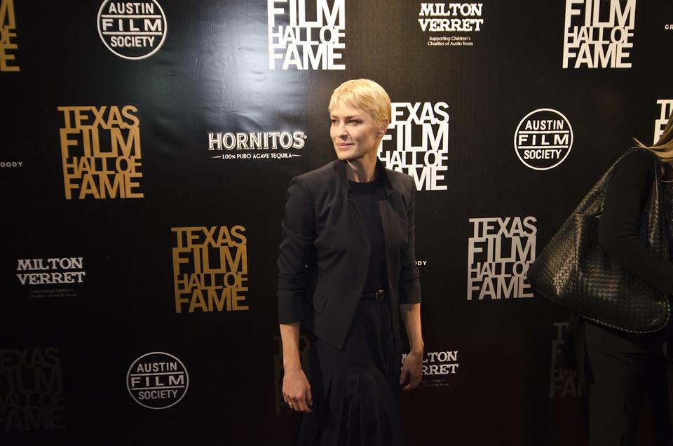 Austin Photo Set: Jon_texas film hall of fame_march 2013_7