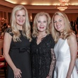 Salvation Army Reflections on Style, 4/16, Alexis Valentine, Jan Rhodes, Ashley Oliver