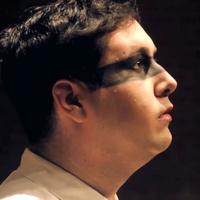 American Baroque Opera Company presents Masquerade: Opera Cabaret