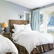 Dennis Quaid Lake Austin Guest Room