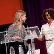 News_Texas Conference for Women_Lisa Niemi Swayze_Deborah Duncan
