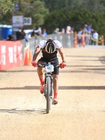 Carlos Vega USA Cycling US Cup