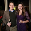 2051 20 Jeff and Susannah Russell at the Joiner holiday party December 2013