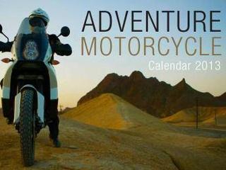 Austin Photo Set:News_Melissa_Octane Press_dec 2012_motorcycle