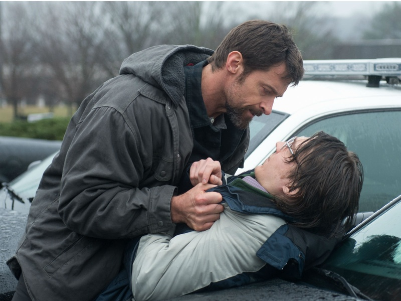http://media.culturemap.com/crop/e2/6f/800x600/Hugh-Jackman-and-Paul-Dano-in-Prisoners_160538.jpg
