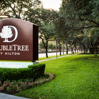 DoubleTree Suites by Hilton by The Galleria