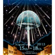 Telluride Mushroom Festival 2013 Shroomfest poster