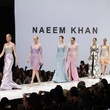8056 Fashion Houston Night 2 November 2014 Naeem Khan