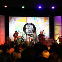 2014 Austin Music Awards_Austin Chronicle_SXSW_Billy Joe Shaver_qMarch 2015