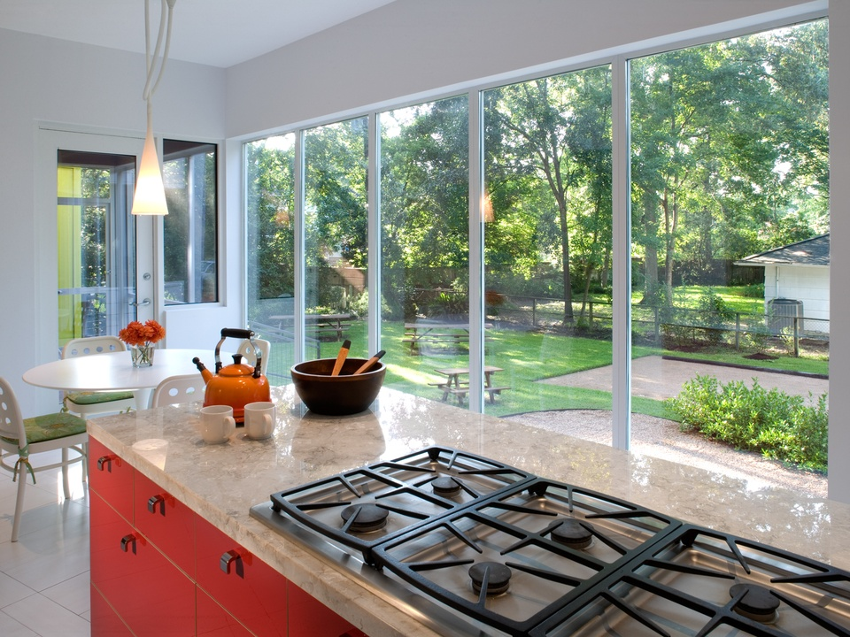 Houston Modern Home Tour September 2014 845 Pecanwood Lane by Lisa Pope-Westerman kitchen 3172.ZC1L2742