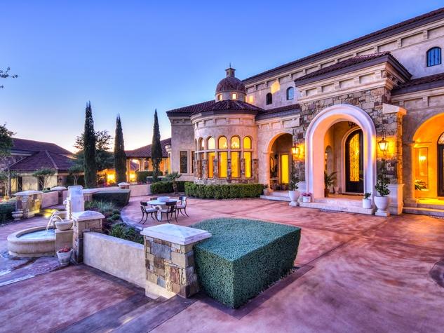 San Antonio house_24818 Miranda Ridge