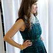 Taylor Miller, Hazen Jewelry