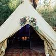 Euphoria Music and Camping Festival wedding 2017