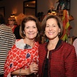 Houston, News, Shelby, Go Red For Women, April 2015, Maria Quinones, Jean Chapman