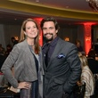 41 Tina and Sam Governale at the Krist Samaritan Gala November 2014