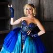 News, Shelby, Ballet Barre kick-off, August 2014, Abby Cadabra