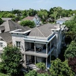 Boulevard Realty 745 Oxford aerial
