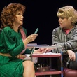 Holland Vavra in 2012 Stages production of Steel Magnolias