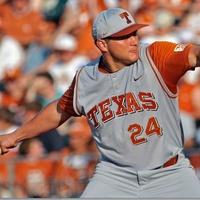 Austin Photo Set: News_Trey_college baseball_june 2012_gh