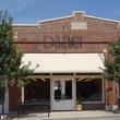 Storefront, DLM Supply