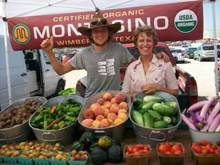Austin_photo_set: places_Austin Farmers Market_Sunset Valley