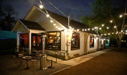 Austin_photo: Places_Food_Justines_exterior