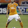 News_Mike Chabala_Dynamo_soccer player