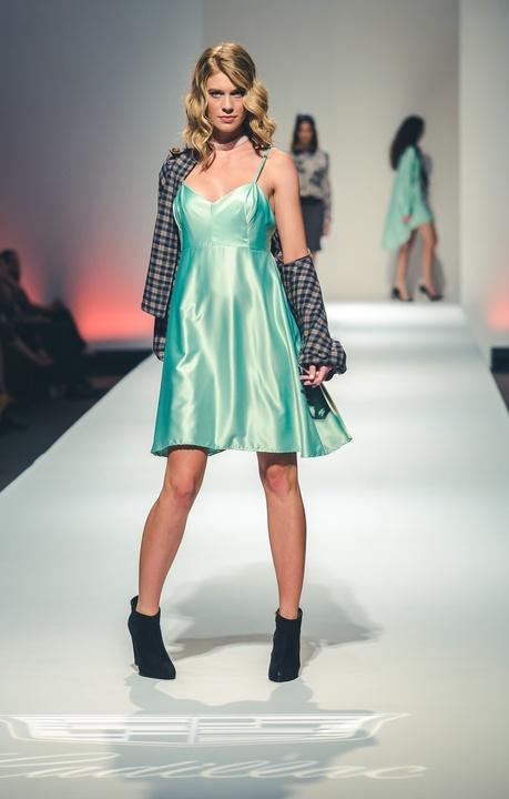 Fashion X Houston Gunnar Deatherage