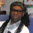 News_Tyler_Nile Rodgers