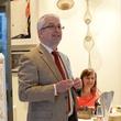 20 Nicolas Kraft at the Christofle event June 2014