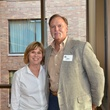 4th Annual Pay it Forward Benefit with Daniel Curtis in Austin Barbara Concannon Doug Denny