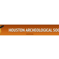 """Houston Archeological Society Talk: """"Paleo, Ancestral Puebloan and Historic Sites in the American Southwest"""" with Craig Mayer"""