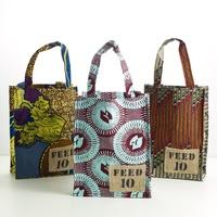 News_Lauren Bush Lauren_Feed bags
