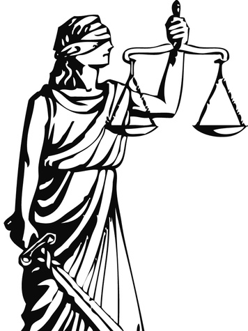 News_Lady Justice_scales of justice