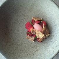 Gardner dessert Steven Cak