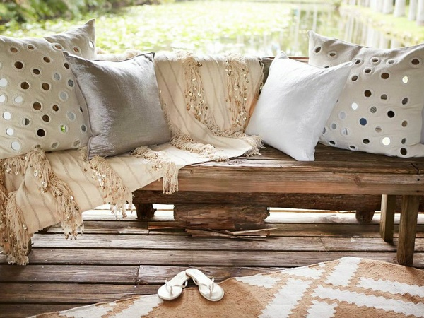 Where to shop in dallas right now 10 must hit stores for - Dallas home decor stores photos ...