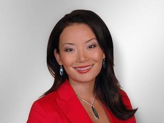 Heidi Zhou Castro