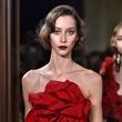 Clifford New York Fashion Week fall 2015 Marchesa March 2015 210
