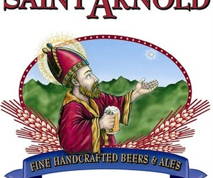 News_Saint Arnold_logo